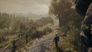 Cions of Vega Free Download Repack-Games