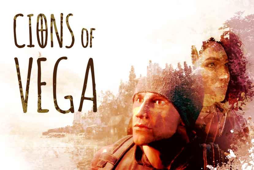 Cions of Vega Free Download Torrent Repack-Games