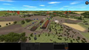 Combat Mission Black Sea Free Download Crack Repack-Games