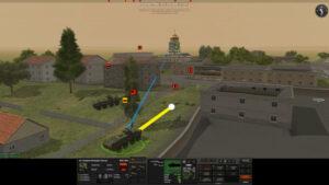 Combat Mission Black Sea Free Download Repack-Games