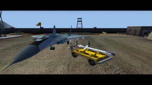 Conflict Desert Storm Free Download Repack-Games