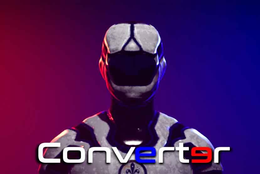 Converter Free Download Torrent Repack-Games