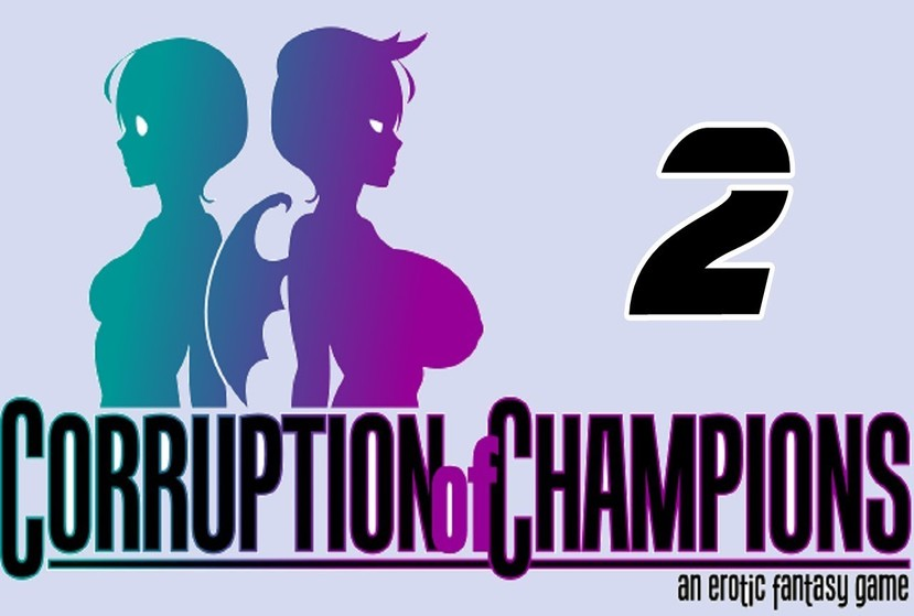 Corruption of Champions II Repack-Games