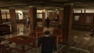 Death to Spies Free Download Repack-Games