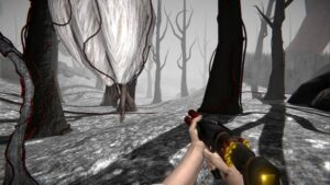 Dread X Collection The Hunt Free Download Crack Repack-Games