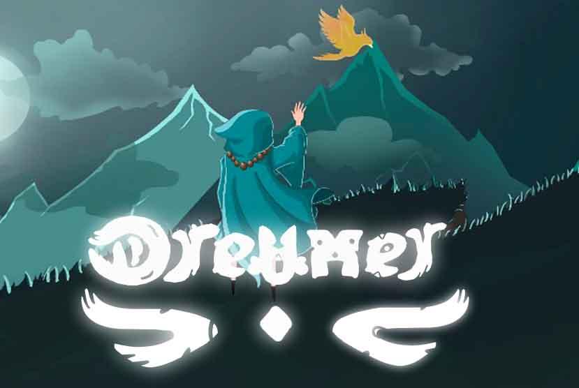 Dreamer Free Download Torrent Repack-Games