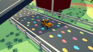 Eggcelerate! Free Download Crack Repack-Games