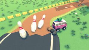 Eggcelerate! Free Download Repack-Games