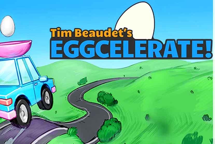 Eggcelerate! Free Download Torrent Repack-Games