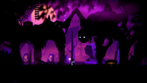 Eternal Hope Free Download Repack-Games
