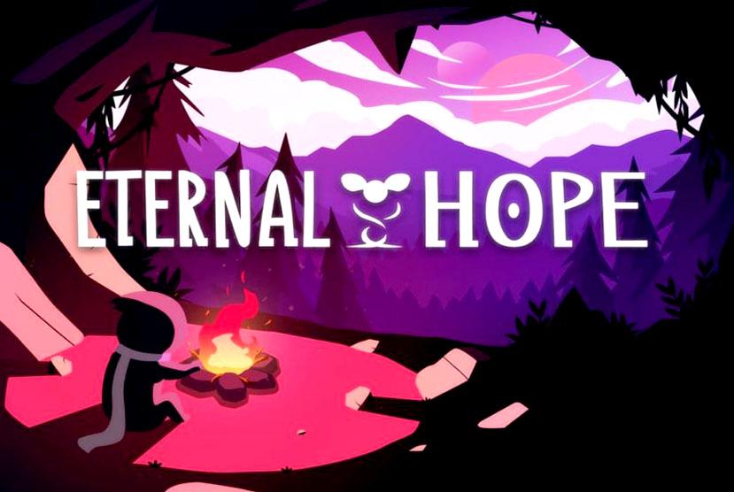 Eternal Hope Free Download Torrent Repack-Games