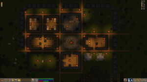 First Feudal Free Download Repack-Games
