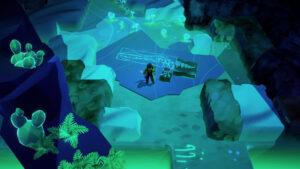 Fossil Hunters Free Download Crack Repack-Games