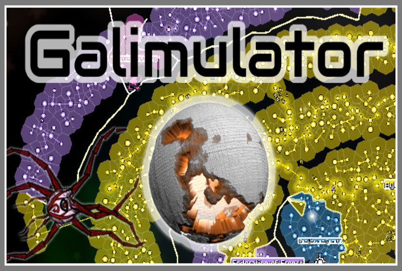 Galimulator Repack-Games