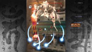 Ikaruga Free Download Repack-Games
