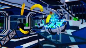 International Space Banana Free Download Crack Repack-Games