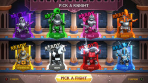 Knight Squad 2 Free Download Repack-Games