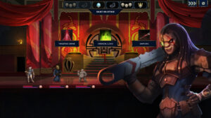 Legend of Keepers: Career of a Dungeon Manager Free Download Repack-Games