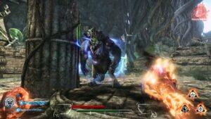 Lichdom: Battlemage Free Download Repack-Games