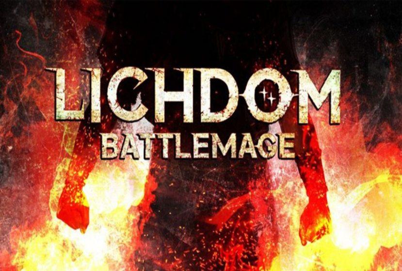 Lichdom: Battlemage Repack-Games