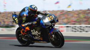 MotoGP21 Free Download Crack Repack-Games