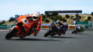 MotoGP21 Free Download Repack-Games