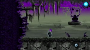 Nihilumbra Free Download Crack Repack-Games