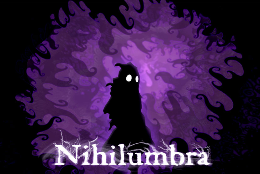 Nihilumbra Free Download Torrent Repack-Games