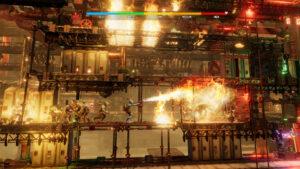 Oddworld Soulstorm Free Download Crack Repack-Games