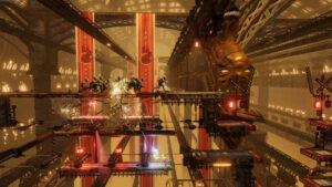 Oddworld Soulstorm Free Download Repack-Games