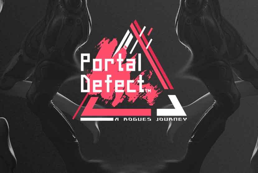 Portal Defect Free Download Torrent Repack-Games
