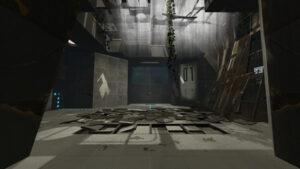 Portal Reloaded Free Download Repack-Games