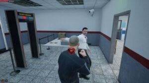 Prison 69 Free Download Crack Repack-Games