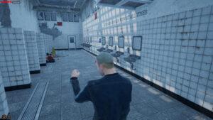 Prison 69 Free Download Repack-Games