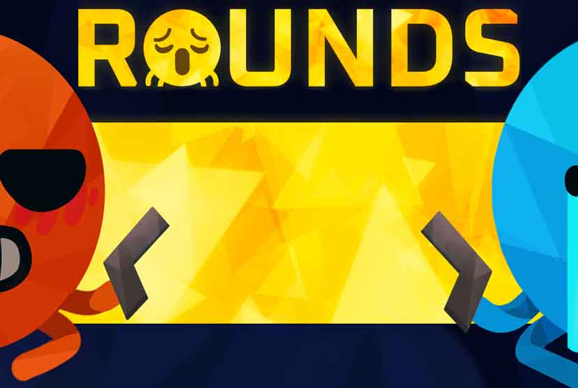ROUNDS Free Download Torrent Repack-Games
