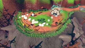 Rain on Your Parade Free Download Repack-Games