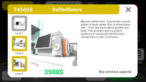 Reanimation Inc. Free Download Repack-Games