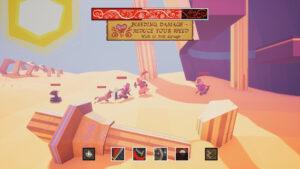 Rumors From Elsewhere Free Download Repack-Games