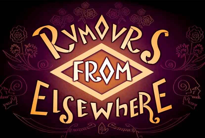 Rumors From Elsewhere Free Download Torrent Repack-Games