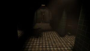 SWAN Chernobyl Unexplored Free Download Crack Repack-Games