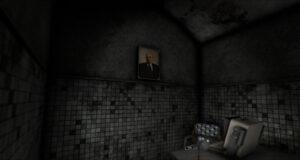 SWAN Chernobyl Unexplored Free Download Repack-Games