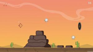 Saighead Free Download Crack Repack-Games