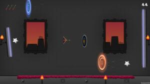 Saighead Free Download Repack-Games