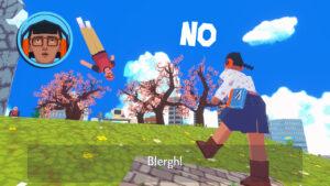 Say No! More Free Download Repack-Games