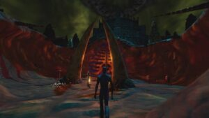 Shadow Man Remastered Free Download Repack-Games