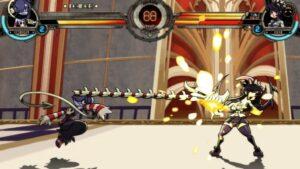 Skullgirls 2nd Encore Free Download Repack-Games