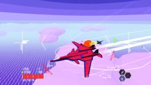 Sky Rogue Free Download Repack-Games