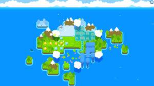 Snakebird Free Download Repack-Games