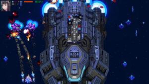 Super Retro Fighter Free Download Crack Repack-Games