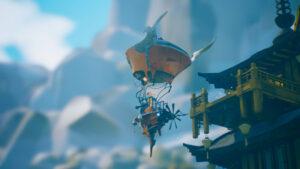 TASOMACHI Behind the Twilight Free Download Repack-Games
